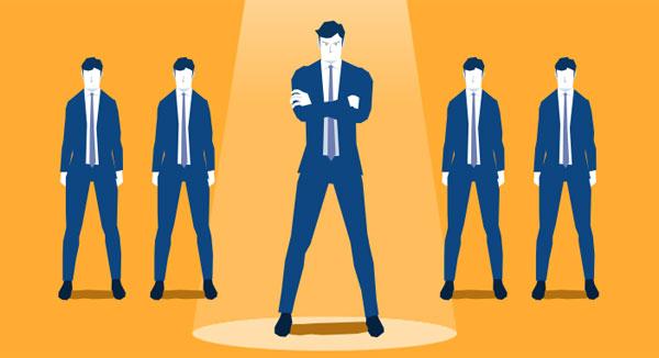 Bỏ túi 5 bí quyết xây dựng thương hiệu cá nhân cho CEO