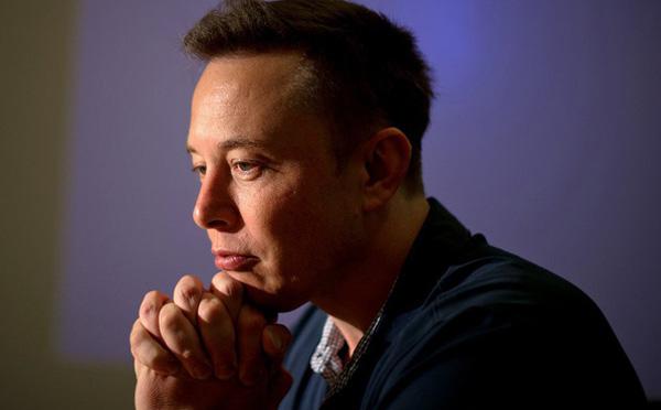 Chi tiết bài phỏng vấn nghẹn ngào trong nước mắt của Elon Musk để hiểu rằng làm doanh nhân giỏi thôi chưa đủ, bạn còn phải là một người có tinh thần sắt đá