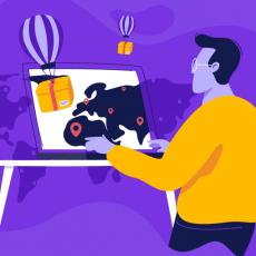 Những cách kiếm tiền online không cần vốn mà bạn phải biết trong năm 2019