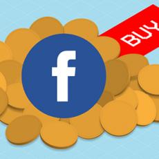 Tin được không, Facebook đang có kế hoạch trở thành Ngân hàng Trung ương lớn nhất thế giới