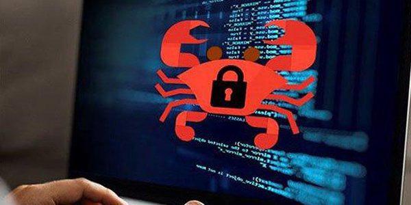 Phát hiện chiến dịch phát tán mã độc GandCrab 5.2 vào Việt Nam qua email giả mạo Bộ Công an