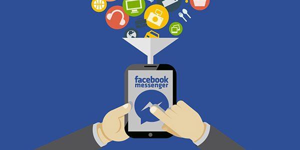 Top 5 công cụ tối đa hóa Facebook Messenger trong Marketing