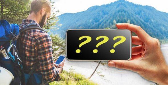 Điện thoại có ý nghĩa gì trong cuộc sống của bạn?