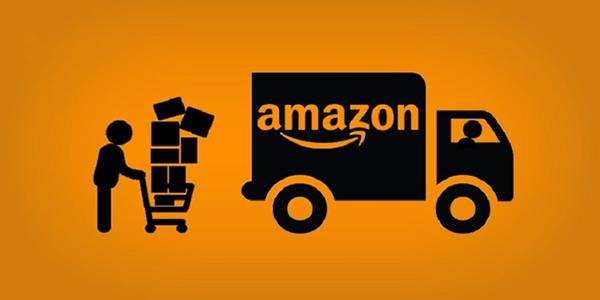 """Nhật ký một người bán trên Amazon: Chịu mức phí """"cắt cổ"""" 15%, chịu đủ sức ép, giờ đây còn bị chính chủ mua tận gốc, bán cận sàn để dễ bề """"bóp chết"""""""