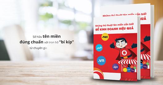 """E-Book cách xây dựng thương hiệu Online """"Đúng chuẩn"""""""