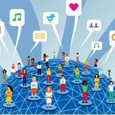 14 bí quyết giữ chân khách hàng trên Facebook