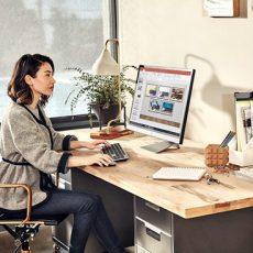 5 nỗi sợ trong công việc bất cứ ai cũng cần vượt qua