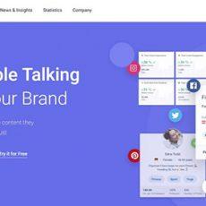 5 công cụ đánh giá và đo lường Content Marketing tốt nhất