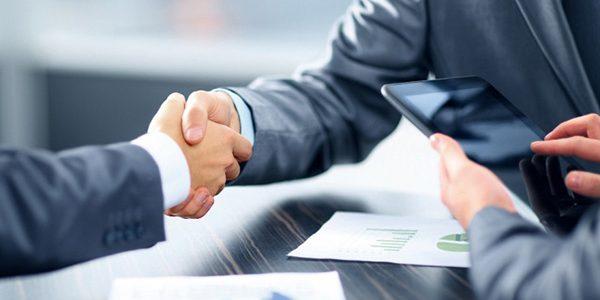 Kỹ năng xử lý tình huống khách hàng từ chối trong telesale bán lẻ
