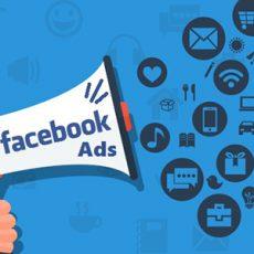 Vì sao chạy quảng cáo facebook không hiệu quả và cách khắc phục