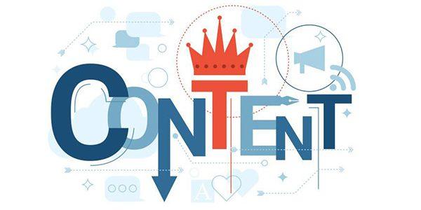 7 kỹ năng giúp bạn có một bài đăng tuyệt vời trên Facebook