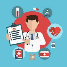 Bật mí tip Marketing giúp xây dựng lòng tin với khách hàng ngành dược