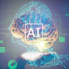Trí tuệ nhân tạo AI sẽ thay đổi cục diện của ngành Marketing như thế nào?