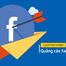 Hướng dẫn sử dụng Facebook Audience Insights để doanh nghiệp nhắm đúng đối tượng khách hàng