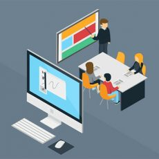 """Top 5 phần mềm quản lý bán hàng miễn phí """"quyền năng"""" nhất hiện nay"""