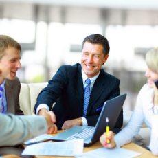 Tổng hợp một số kỹ năng bán hàng cơ bản cho dân sale