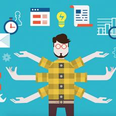 7 Kỹ năng bán hàng online hiệu quả để nhân đôi lợi nhuận