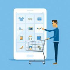 """""""Mồ chôn"""" cho bán hàng online chộp giật trên Facebook: Update mới sẽ chỉ ưu tiên nội dung chất lượng cao"""