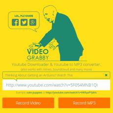 5 công cụ giúp bạn lưu video trực tuyến từ bất kỳ trang web nào