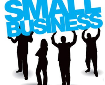 Sự khác biệt giữa doanh nghiệp nhỏ và doanh nghiệp lớn