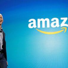 Theo Jeff Bezos, đây là đặc điểm của những người luôn chiến thắng