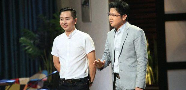 Phân tích kỹ năng thuyết trình đỉnh cao của Shark Dzung trong thương vụ gọi thành công 6 triệu USD: Khéo ăn nói sẽ có được thiên hạ