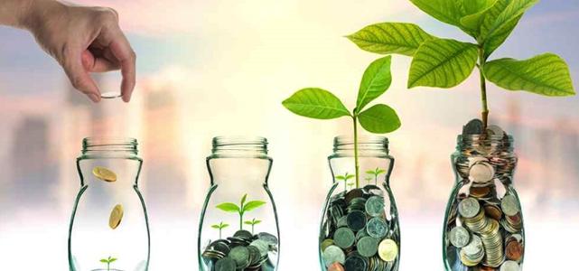 Quản lý tài chính cá nhân thông minh, hiệu quả