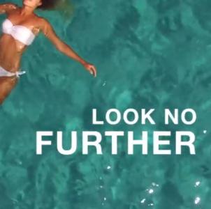 Tất tần tật về kích thước ảnh & video Facebook Ads 2020 bạn cần biết