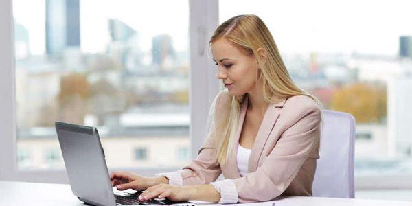 10 lời khuyên cho doanh nhân