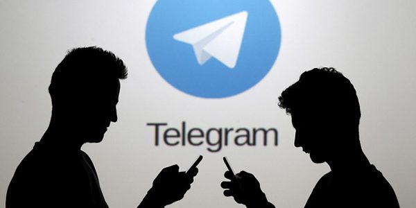 Telegram là gì? Có gì hấp dẫn? Cách tải và sử dụng Telegram nhanh nhất