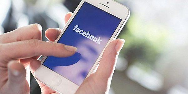 Facebook Messenger sẽ phát hiện hành vi lừa đảo bằng AI