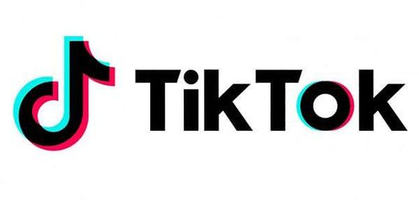 Tiktok là gì? Hướng dẫn cách sử dụng và cài đặt Tiktok