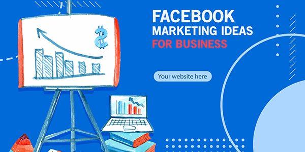 Target facebook là gì? Target đối tượng Facebook Ads như thế nào cho hiệu quả?