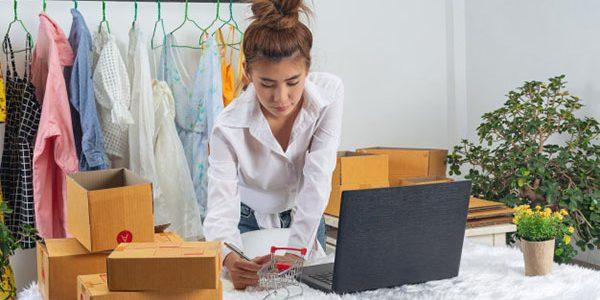 Chia sẻ công cụ marketing 0 đồng hiệu quả cho SMEs kinh doanh online