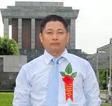 Trí Sơn
