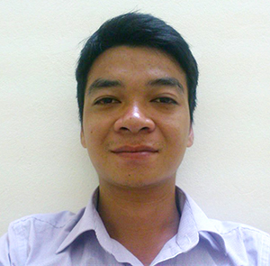 Trương Ngọc Quỳnh