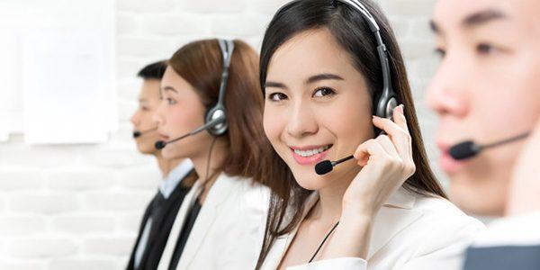 Tải về số điện thoại di động của 12.000 chủ doanh nghiệp